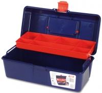 Ящик для инструментов №21