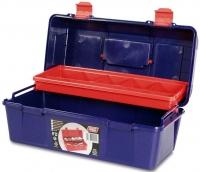 Ящик для инструментов №22