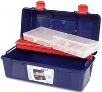 Ящик для инструментов №23