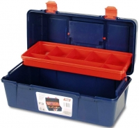 Ящик для инструментов №24