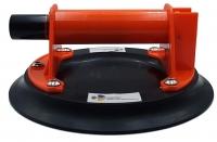 Присоска вакуумная для плитки и стекла 230 мм
