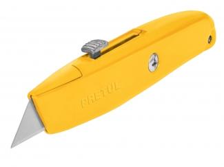 Безопасный нож 22400