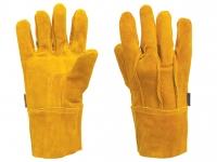 Перчатки рабочие профессиональные 14241