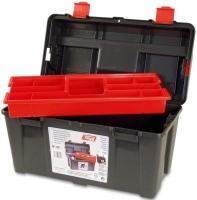Ящик для инструментов №30