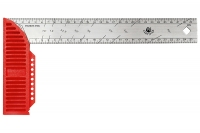 Угольник 25см (309-25)