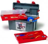 Ящик для инструментов №31