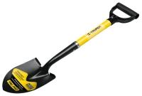 Лопата штыковая мини Pro 31205