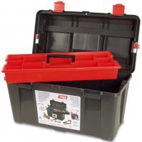 Ящик для инструментов №32