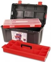 Ящик для инструментов №33