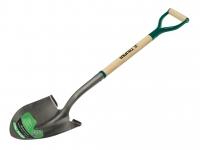 Лопата штыковая PRY-E39 33579
