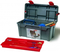 Ящик для инструментов №34-1В