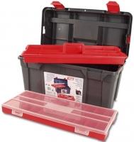 Ящик для инструментов №34