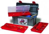 Ящик для инструментов №35