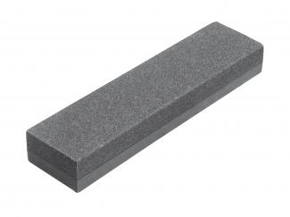 Точильный камень 11668