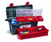 Ящик для инструментов №36