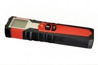 Дальномер лазерный 30м (383)