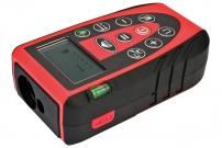 Дальномер лазерный 70м (370)