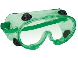 Очки защитные 14220