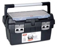 Ящик для инструментов 400