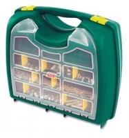 Ящик для электроинструмента №43
