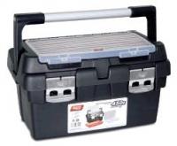Ящик для инструментов 450-Е