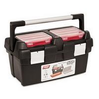 Ящик для инструментов 500-Е