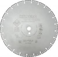 Диск алмазный отрезной Super Metall 350x22.23