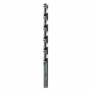 Сверло по металлу HSS-G 10,2мм