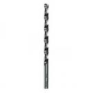 Сверло по металлу HSS-G 10,5мм