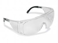 Очки защитные 14308