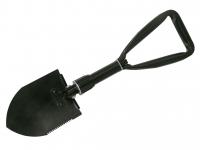 Лопата складная 16018