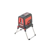 Уровень лазерный (872+тренога) (872-набор)