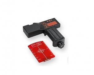 Детектор для лазерного уровня (894-02)