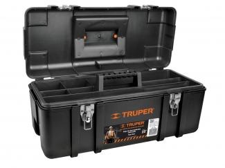 Ящик для инструмента 51 см 10380