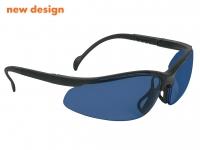 Очки защитные 14303