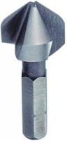 Зенкер-бита конический D=16,5мм