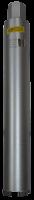 Коронка Hilberg Laser 1 1/4 UNC 6T 68*450мм