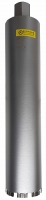 Коронка Hilberg Laser 1 1/4 UNC 8T 92*450мм