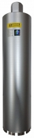 Коронка Hilberg Laser 1 1/4 UNC 9T 112*450мм