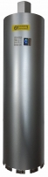 Коронка Hilberg Laser 1 1/4 UNC 10T 126*450мм