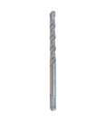 Бур SDS-max 20/400/520