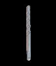 Бур SDS-max 24/400/520