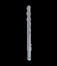 Бур SDSplus 06/100/160