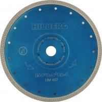Диск алмазный TURBO ультратонкий x-тип 250x25,4мм (переходное кольцо на 22,23)