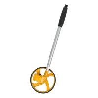 Измерительное колесо Q16е