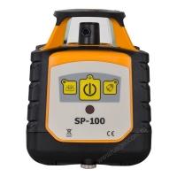 Лазерный нивелир SP 100