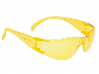 Очки защитные 20403