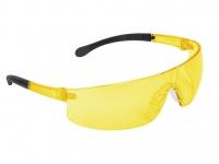 Очки защитные 15295