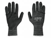 Перчатки рабочие 17063