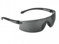 Очки защитные 15290